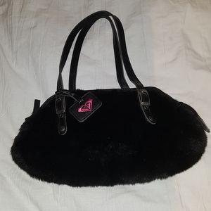 🕸5 for $25🕸 Roxy hand bag